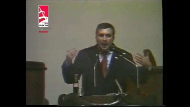 სააკაშვილი რუსეთს აქებს და ადიდებს უცნობი კადრები Саакашвили хвалит Россию