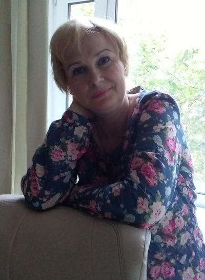 Маргарита Шалонина