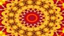 Extremely Powerful Shaman Shamanic Drumming Mandala Magico Meditation Music Chakra Cleansing