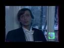 Погудин. Две гитары «Цыганская венгерка»«О, говори хоть ты со мной» А. Григорьева из фильма «Цыганский романс» 1995