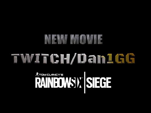 NEW MINI MOVIE by Dan1GG 10
