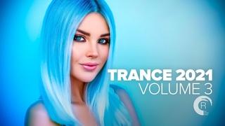 TRANCE 2021 VOL  3 [FULL ALBUM]