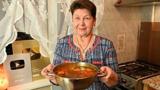 Вы влюбитесь в этот рецепт!Обалденно вкусный обед или ужин!Подсели на этот рецепт со всеми соседями