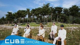 [선공개] 펜타곤(PENTAGON) - '데이지(Daisy)' (Acoustic Ver.)  10th Mini Album [WE:TH] FLOWER LIVE🌼 IN JARASUM