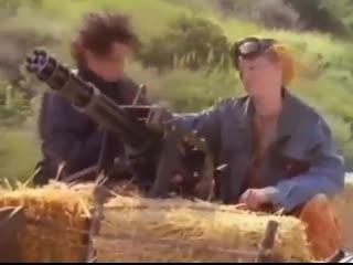 Doorways (1993) - George Newbern Anne Le Guernec Kurtwood Smith Jennifer Rhodes Carrie-Anne Moss Peter Werner