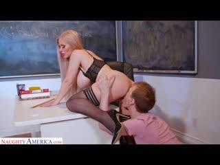 Casca Akashova   [HD 1080, all sex, POV, footjob, creampie, TEEN, new porn 2020] 18+ 1080 HD