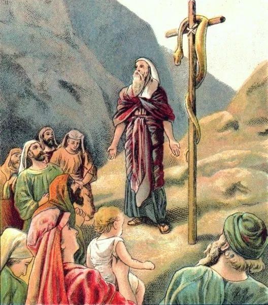 FY7L2WSFs6Y Всемирното Православие - В НЕДЕЛЯ ПРЕДИ ВЪЗДВИЖЕНИЕ НА ЧЕСТНИЯ И ЖИВОТВОРЯЩ КРЪСТ ГОСПОДЕН (2)