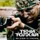 .ιllιlι.ιl Песни Чеченской Войны - Мы родом из спецназа