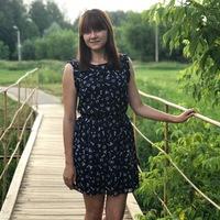 ЛюдмилаОсипова