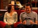 Смешные дубли 1 го сезона Как я встретил вашу маму