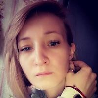 Ирина Бычковская
