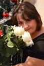 Фотоальбом Оксаны Василишиной
