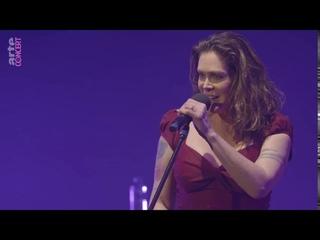 Beth Hart - Live at Olympia, Paris (2020)