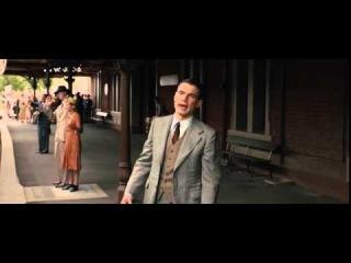 Несломленный (2015) русский трейлер