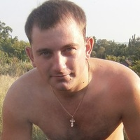 Артем Коничек