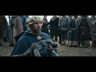 Карл Сверкерссон убивает короля. Арн: Рыцарь-тамплиер (2007)