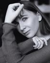 Личный фотоальбом Юли Рябовой