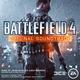 Johan Skugge - Dunn's Down (из игры Battlefield 4)