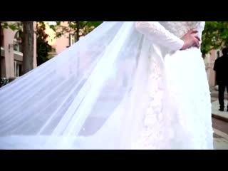 Свадьба в Бейруте