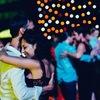 Аргентинское танго в Самаре для начинающих