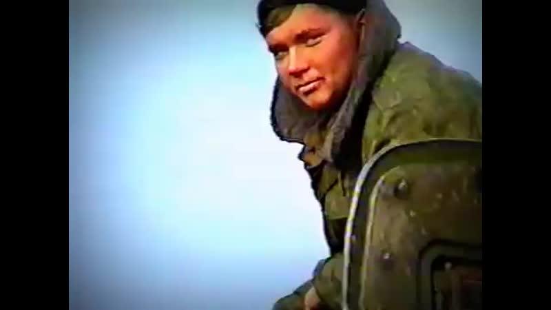 Чеченская война ROSGVARDIA RUSSIA WAR
