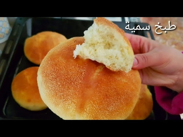 هذا هو الخبز لي غيهنيك خمريه مرة واحدة أو طي
