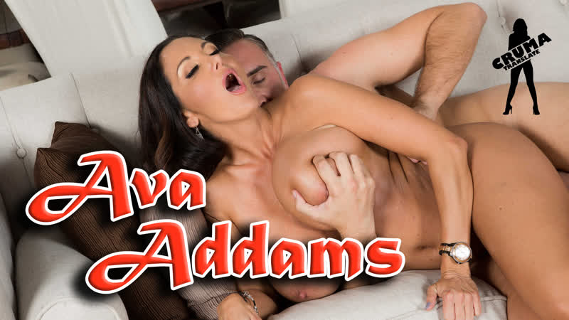 Ava Addams.Com