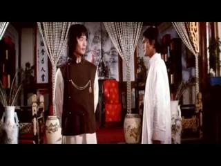 Movie Hong Kong   ''Kung Fu Mission Incredible'' - ''Sứ Mệnh Võ Thuật''v