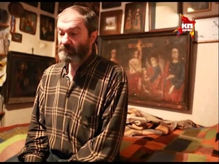Олег Губарь, Член Всемирного клуба одесситов: 2 мая самый черный день в моей жизни