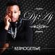 DJ AJ feat. Victoria - Wish You Well