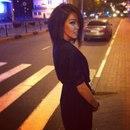 Личный фотоальбом Klavdia Shovgurova