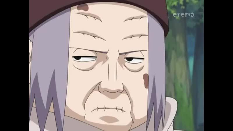 Не может быть Итачи узнает о Мангёке Какаши