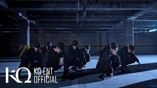 ATEEZ(KQ Fellaz) Performance Video Ⅱ