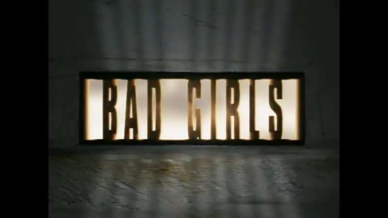 Bad Girls s01e05 - Tangled Web