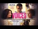 Голоса (2014) ужасы, триллер, комедия, вторник, 📽 фильмы, выбор, кино, приколы, топ, кинопоиск