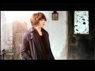 Cho Shin Sung ()(Super Nova)(Cho Shin Sei) - Last Kiss (PV/MV)