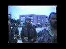 1996 год, Архангельский СОБР командировка в Чечню.2- часть.