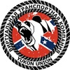 ВТК Yukon Union: открытая группа