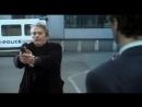 Frank Riva (2004) S02E03 (TV Mini-Series) L´Homme Traqué