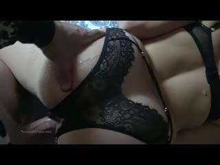 10 Double⁄Triple 4K Cumshot Compilation HD Cumpilation Hot MILF Cum Play_Yummy Couple_hls_1080p