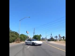 200sx s13 (Auto , Cars, speed, машины, автотюнинг, скорость, гонки , jdm)