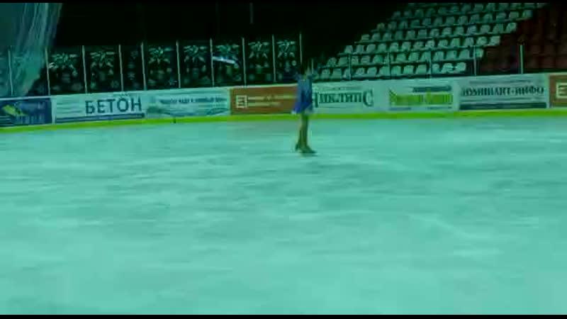 Заинск 01 02 2020