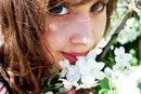 Личный фотоальбом Катерины Котовой