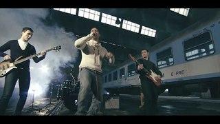 Libero Band - Cekaj Me  [OFFICIAL HD VIDEO 2014]