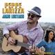 Peppe Larizza - Bella ma non balla