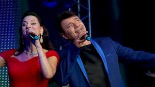 Супер ✪ ХИТ ✪  Песня для прекрасного настроения!  ТРОЙКА МЧИТСЯ! СЛАВИЧ и ЮЛИЯ ! Slavici si Yulia