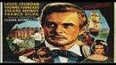 Секрет Монте Кристо 1961 Full HD 1080p / Приключения / Великобритания