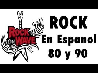 CLASSIC ROCK en ESPANOL 80 90 || Enrique Bunbury, Caifanes, Enanitos Verdes, Mana, SoDA EstereO