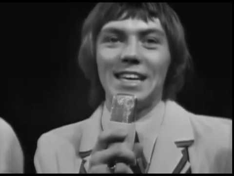Marmalade Ob La Di Ob La Da 1968
