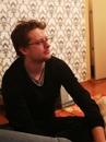 Александр Смольников